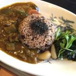 chakra-curry
